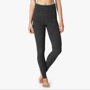 Beyond Yoga | High Waisted Legging | Size S